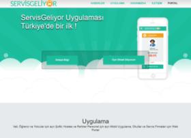 online.farukgulluoglu.com.tr
