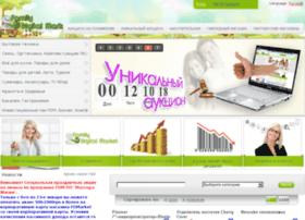online.fdm-club.com