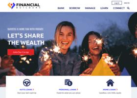 online.financialbuilders.org
