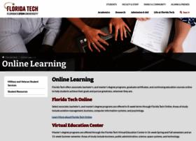 online.fit.edu