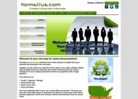 online.formsrus.com