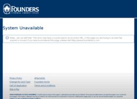online.foundersfcu.com