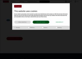 online.gnresound.com