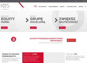 online.grupaiqs.pl