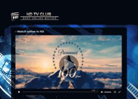 online.hdtvclub.net
