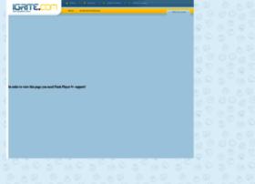 online.igrite.com