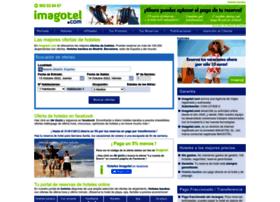 online.imagotel.com
