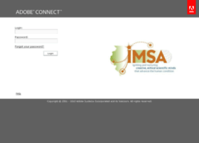 online.imsa.edu