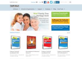 online.individualsoftware.com