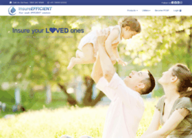 online.insureefficient.com