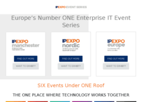 online.ipexpo.co.uk