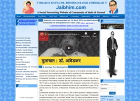 online.jaibhim.co.in