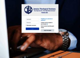 online.jts.edu.jm