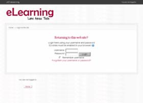 online.lakeareatech.edu