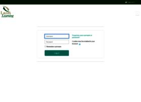 online.lazoslearning.org