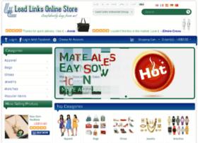 online.lead-links.com