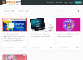 online.learningkart.com