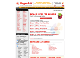 online.lingvosoft.com