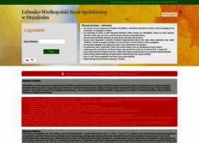 online.lwbsdrezdenko.pl