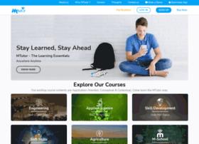 online.m-tutor.com