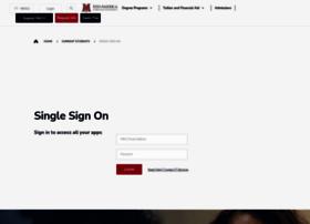 online.macu.edu