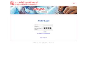online.maqasa.com