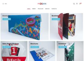 online.max-print.biz