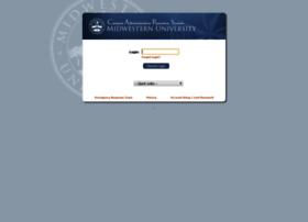online.midwestern.edu
