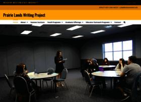 online.missouriwestern.edu