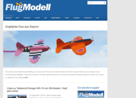 online.modell-aviator.de