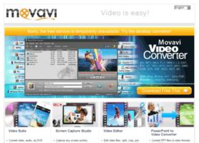 online.movavi.com