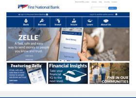 online.mymetrobank.com