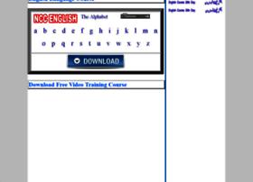 online.ncc.edu.pk