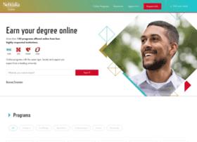 online.nebraska.edu