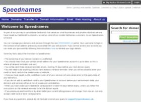 online.netnames.co.uk