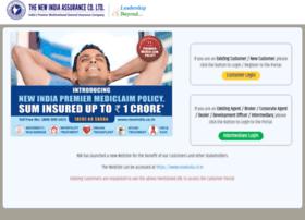 online.newindia.co.in