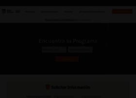 online.nuc.edu