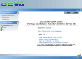online.ocwa.org