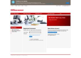 online.officedepot.ch