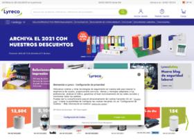 online.officedepot.es