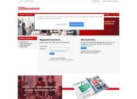 online.officedepot.it