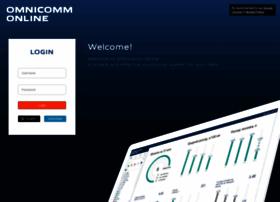 online.omnicomm.ru