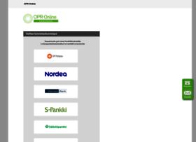 online.opr-vakuus.fi