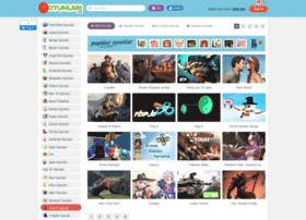 online.oyunlari.net