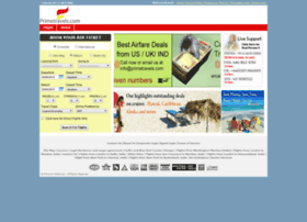 online.primetravels.com