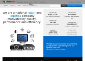 online.projectordoctor.com