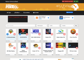 online.radio.br