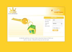 online.rose.com.vn