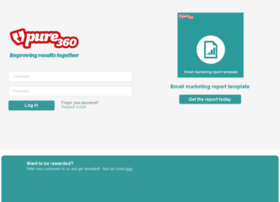 online.rs-components.com