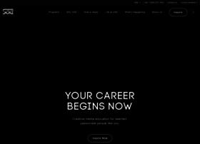 online.sae.edu
